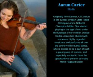 aarun-carter-pic-and-bio