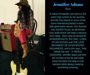 jennifer-pic-and-bio