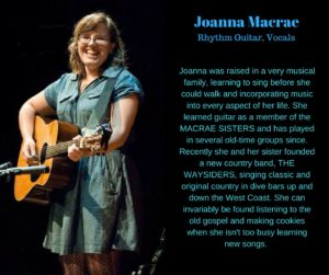 joanne-pic-and-bio